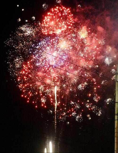 Phan Thiết hân hoan chào năm mới Canh Tý