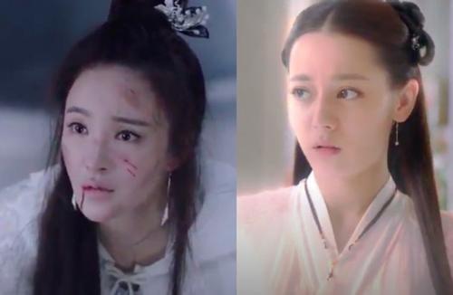 'Tam sinh tam thế Chẩm thượng thư': 3 tháng sau Đông Hoa cưới 'thảm họa dao kéo', Phượng Cửu - Địch Lệ Nhiệt Ba mất chồng?