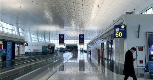 Cục Hàng không Việt Nam ra chỉ thị thứ 4 về phòng, chống dịch do virus Corona