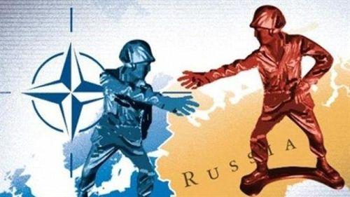 NATO đã phạm lời hứa khi Nga vẫn đang phòng thủ