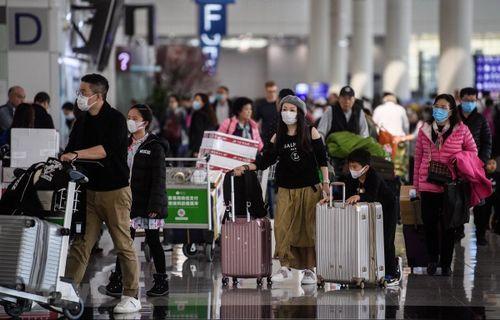 Lào Cai: Ngành du lịch quyết tâm phòng chống vius Corona