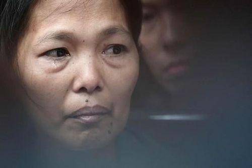 2019 một năm thách thức cho lao động nhập cư châu Á