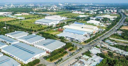 VNDIRECT: Vũng Tàu, Hải Hương, Bắc Giang sẽ trở thành điểm sáng về khu công nghiệp