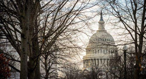 Thượng viện Mỹ ấn định phiên tòa cuối cùng luận tội Trump