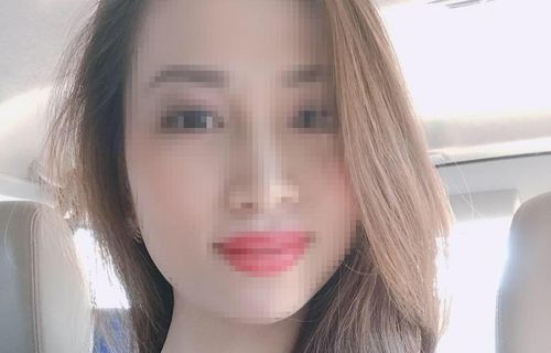 Hotgirl bán lạp xưởng ở Vĩnh Long tung tin 5 người nhiễm virus corona