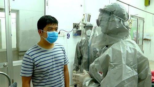 Vì sao Trung Quốc khó phục hồi sau cú sốc kinh tế do virus corona gây ra?