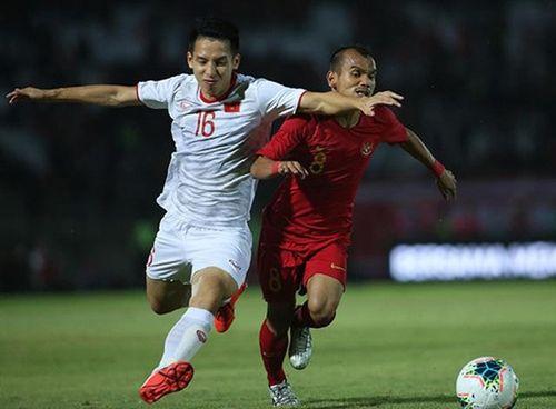 CLB Thái Lan muốn chiêu mộ Hùng Dũng