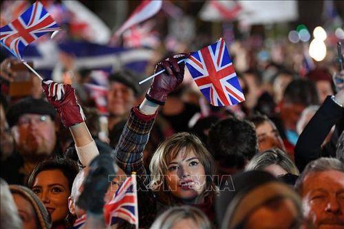 Truyền thông Pháp nhận định về EU không có Anh quốc