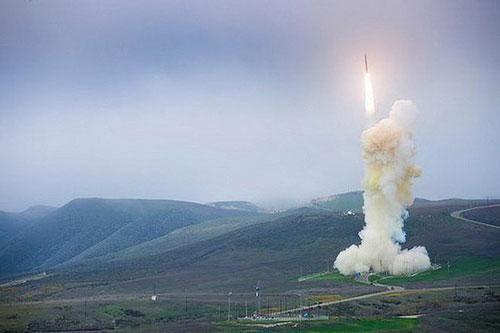Tướng Nga thừa nhận sự thật gây sốc về năng lực phòng thủ tên lửa của Moskva