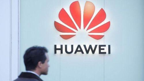 Huawei kiện Verizon vì vi phạm bằng sáng chế