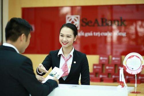 SeABank mở thêm 5 chi nhánh và 4 phòng giao dịch trong năm 2020