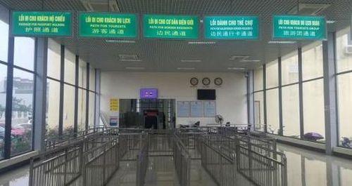 Du lịch Quảng Ninh bị ảnh hưởng nặng bởi virus Corona