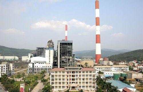 EVNGENCO1: Phấn đấu sản xuất 3.304 triệu kWh trong tháng 2
