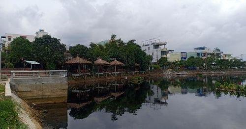 Dân yêu cầu chính quyền Đà Nẵng xử lý dứt điểm ô nhiễm để giữ uy tín 'TP đáng sống'