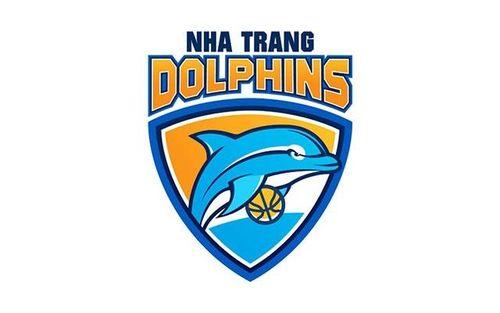 Giải bóng rổ chuyên nghiệp Việt Nam công bố đội thứ bảy