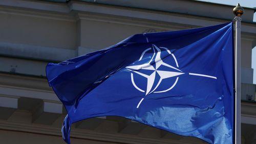 Mở rộng huấn luyện tại Iraq: Từ 'NATO Arab' sang 'NATO Trung Đông'?