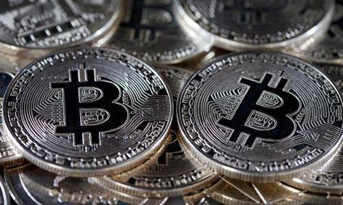 Bitcoin tăng mạnh nhờ COVID-19