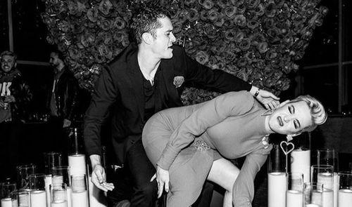 Katy Perry được bạn trai cầu hôn