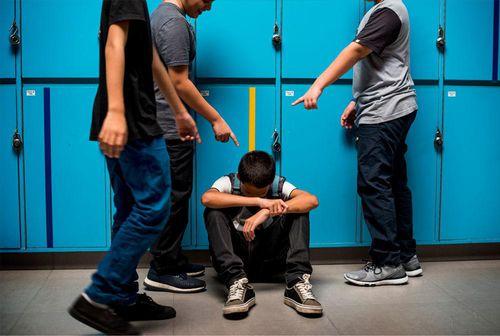 Học sinh gốc Á ở California bị đánh nhập viện vì bạn bè kỳ thị 'có virus corona'