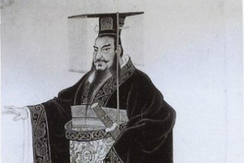 Những ông hoàng 'siêu kỳ quặc' trong lịch sử thế giới