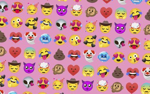 Google ra mắt 'Emoji Kitchen', công cụ cho phép người dùng tự chế emoji