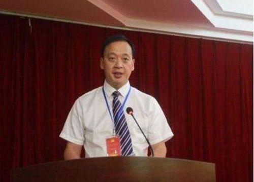 Giám đốc bệnh viện tại Vũ Hán qua đời do Covid-19