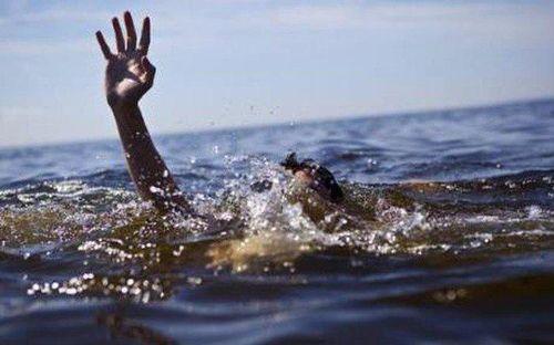 Cảnh tỉnh đuối nước với trẻ em trong thời gian nghỉ học