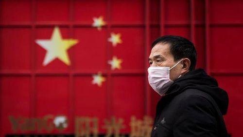 Virus Covid-19 và tác động lâu dài đến nền kinh tế Trung Quốc