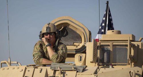 Đưa 300 xe tải vũ khí vào chiến trường Syria, Mỹ khiến lực lượng nào gặp nguy?