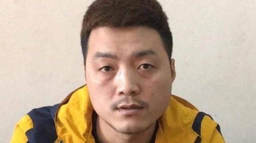 Sợ dịch Covid-19, đối tượng trốn lệnh truy nã từ Trung Quốc về quê đầu thú