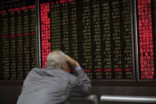 Hoạt động IPO tại Trung Quốc sôi động được bao lâu?