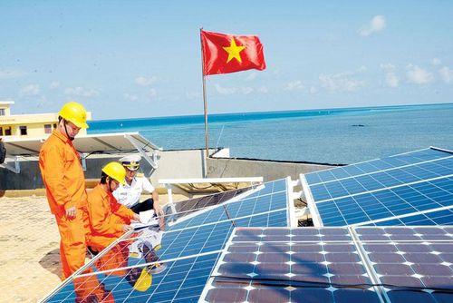 Tiềm ẩn rủi ro trong cung ứng điện
