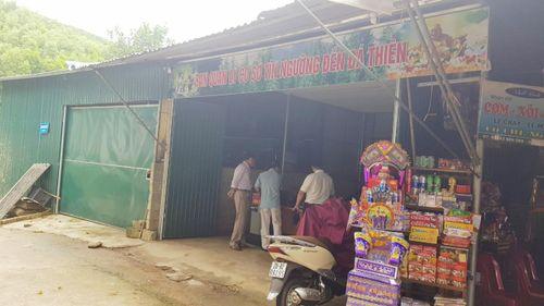 Thái Nguyên: Huyện Đồng Hỷ có 'nhất bên trọng, nhất bên khinh'?