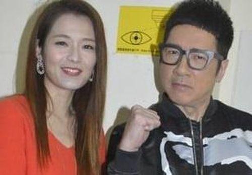 Nữ nhân viên TVB nhiễm virus corona trên du thuyền Diamond Princess