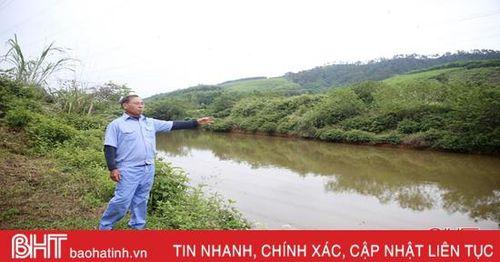 Gần 70 tuổi, cựu thanh niên xung phong Hà Tĩnh vẫn thu 1 tỷ đồng/năm từ trang trại