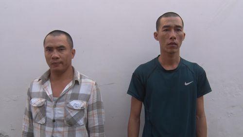 Khởi tố kẻ nhốt 4 chàng trai Tây Nguyên vào nhà nghỉ đòi tiền chuộc