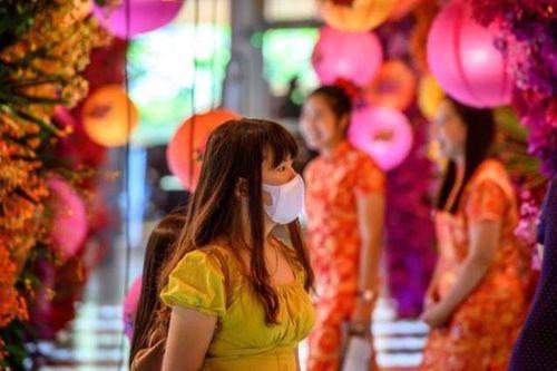 10 câu chuyện ấm lòng khắp châu Á giữa mùa dịch corona