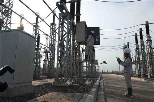 Quy hoạch điện VII điều chỉnh: Nguồn điện do EVN đầu tư chỉ chiếm 33,2%