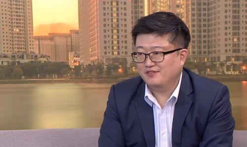 Dịch Covid-19 tác động thế nào đến cuộc sống của người Hàn Quốc tại Việt Nam?