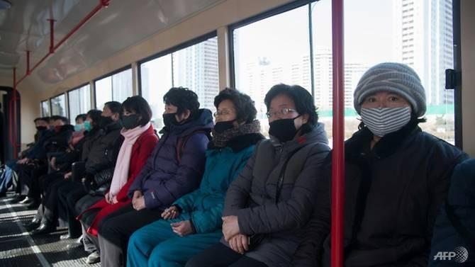 Triều Tiên gia hạn kỳ nghỉ của học sinh do lo ngại dịch Covid-19