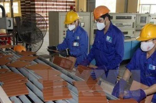 Chủ tịch Cuba cam kết tạo thuận lợi cho nhà đầu tư Việt Nam
