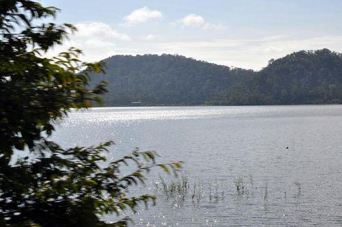 Đắk Lắk: Liên danh 7 nhà thầu trúng gói xây lắp Hồ Ea Tam 197 tỷ đồng