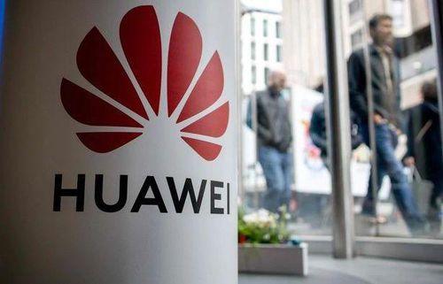 Mỹ hỗ trợ 1 tỷ USD cho các công ty viễn thông thay thế thiết bị Trung Quốc