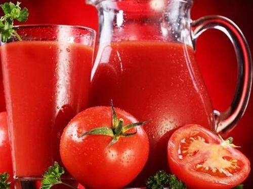 Cà chua: Cực tốt và cực độc, biết mà tránh khi ăn khỏi rước họa vào thân