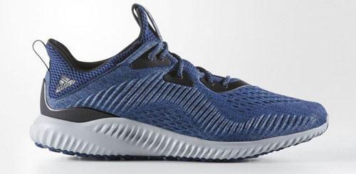Top 10 thương hiệu giày thể thao tốt nhất hiện nay