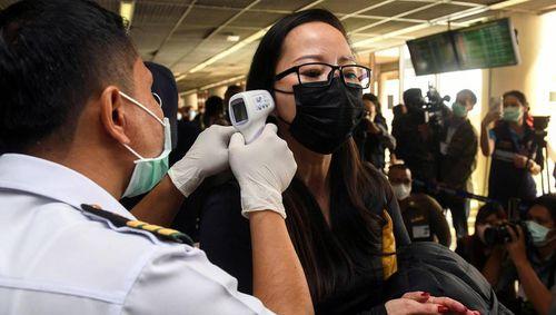 Số ca nhiễm Covid-19 ngoài Trung Quốc tăng, LHQ nâng cao cảnh giác