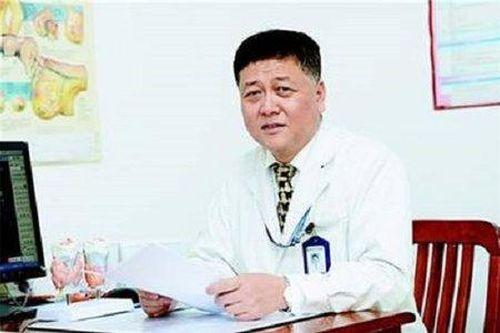 Giám đốc Bệnh viện Trung ương Vũ Hán qua đời vì Covid-19