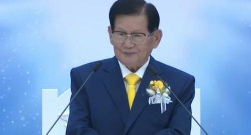 Thủ lĩnh giáo phái Shincheonji có thể bị buộc tội giết người