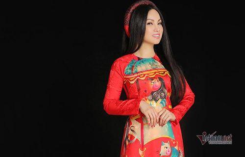 Ca sĩ tỷ phú Hà Phương lần đầu đóng kịch cùng Lương Thế Thành