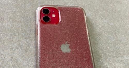 Bất ngờ khả năng chống nước siêu đỉnh của iPhone 11, vẫn hoạt động sau 2 tháng nằm dưới nước